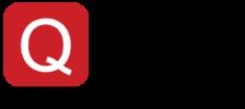 Qtonics-logo-sml