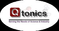 Qtonics Logo